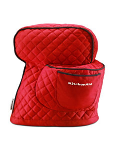 KitchenAid Red Mixers & Attachments Kitchen Appliances