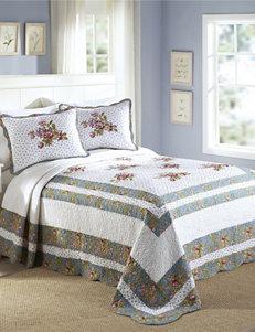 Modern Heirloom Multi Comforters & Comforter Sets