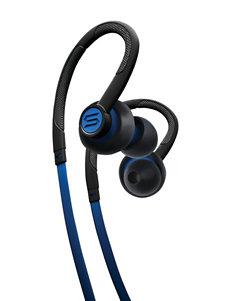 Soul Flex High-Performance Sport Earbuds