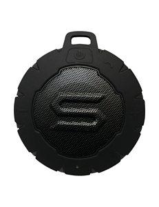 Soul Storm Weatherproof Bluetooth Speaker