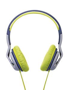 Soul Superior Active Performance On-Ear Headphones