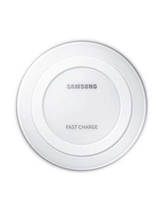 Samsung White Cases & Covers Tech Accessories