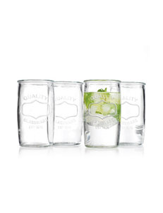 Home Essentials  Drinkware Sets Drinkware