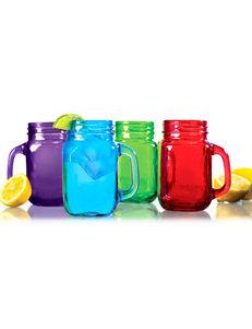 Home Essentials  Drinkware Sets Drinkware