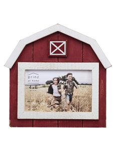 Prinz  Frames & Shadow Boxes Wall Decor