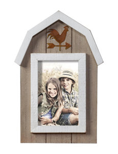 Prinz  Frames & Shadow Boxes Home Accents
