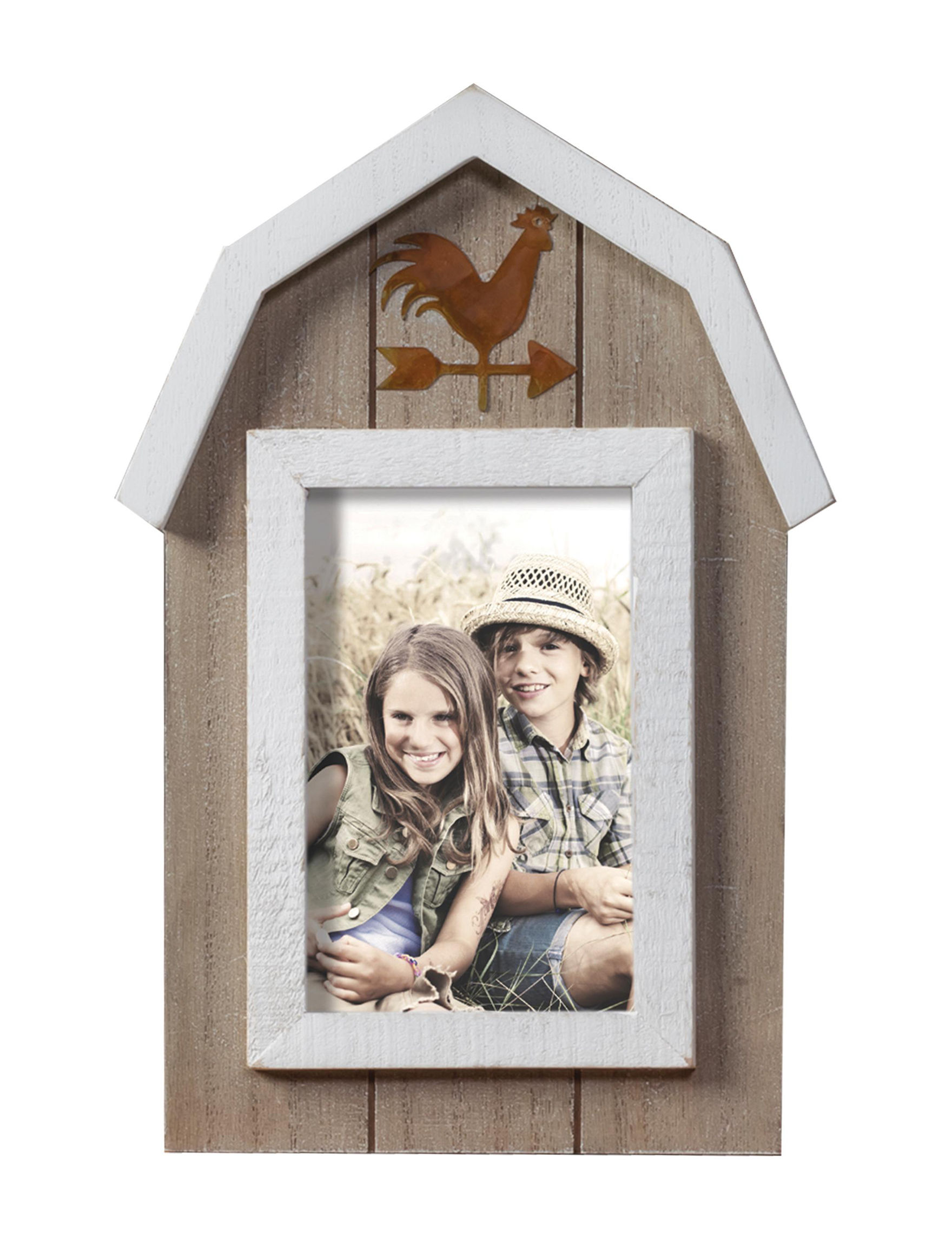 prinz frames shadow boxes home accents