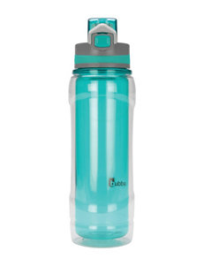 Bubba Teal Water Bottles Drinkware