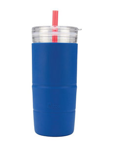 Bubba Blue Tumblers Drinkware