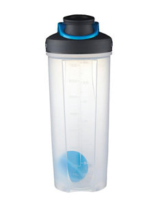 Contigo Blue Water Bottles Drinkware