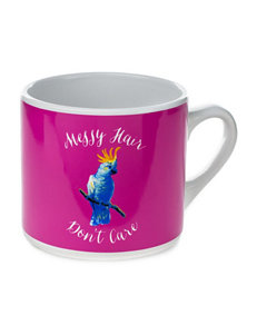 Tri Coastal Multi Mugs Drinkware