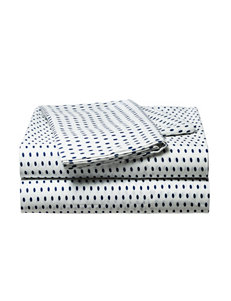 Great Hotels Collection Polka Dot Sheet Set