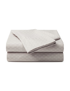Great Hotels Collection Grey Comforters & Comforter Sets