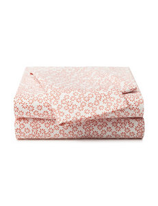 Great Hotels Collection Daisy Print Sheet Set