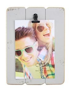 Fetco Multi Frames & Shadow Boxes