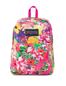 Jansport Multi Bookbags & Backpacks