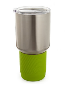 Core Home Green Tumblers Drinkware