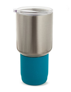 Core Home Blue Tumblers Drinkware
