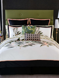 Christian Siriano Multi Comforters & Comforter Sets Sheets & Pillowcases