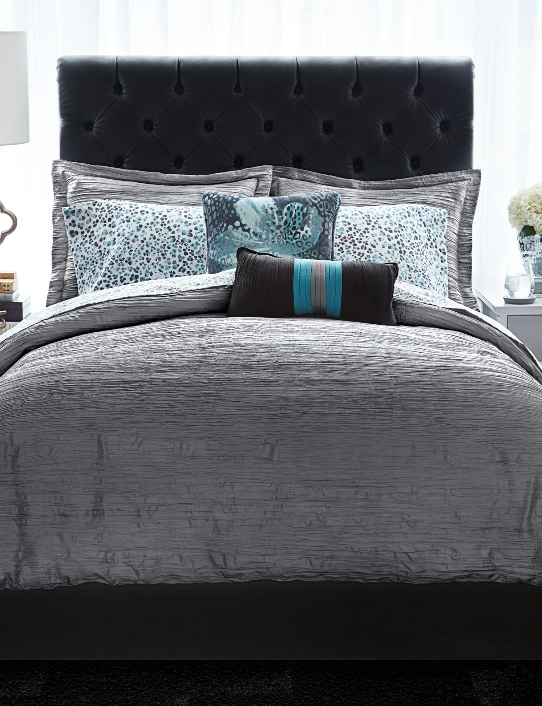 Christian Siriano Multi Comforters & Comforter Sets