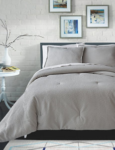 Great Hotels Collection Pebble Comforter Set