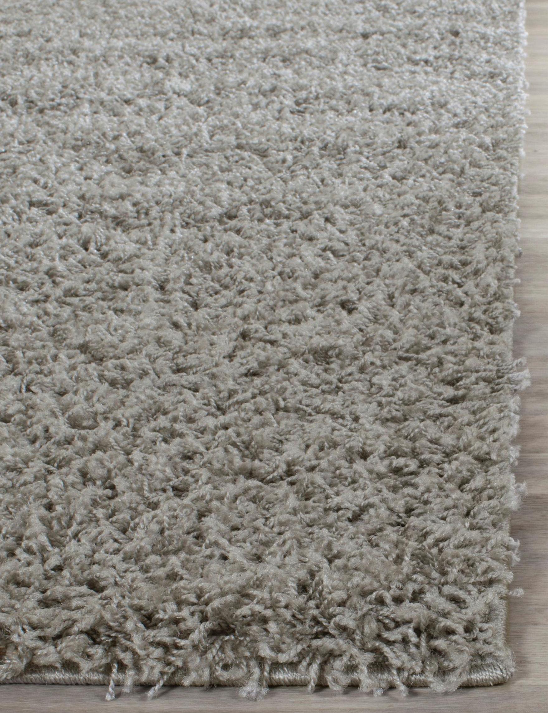Safavieh Grey Area Rugs
