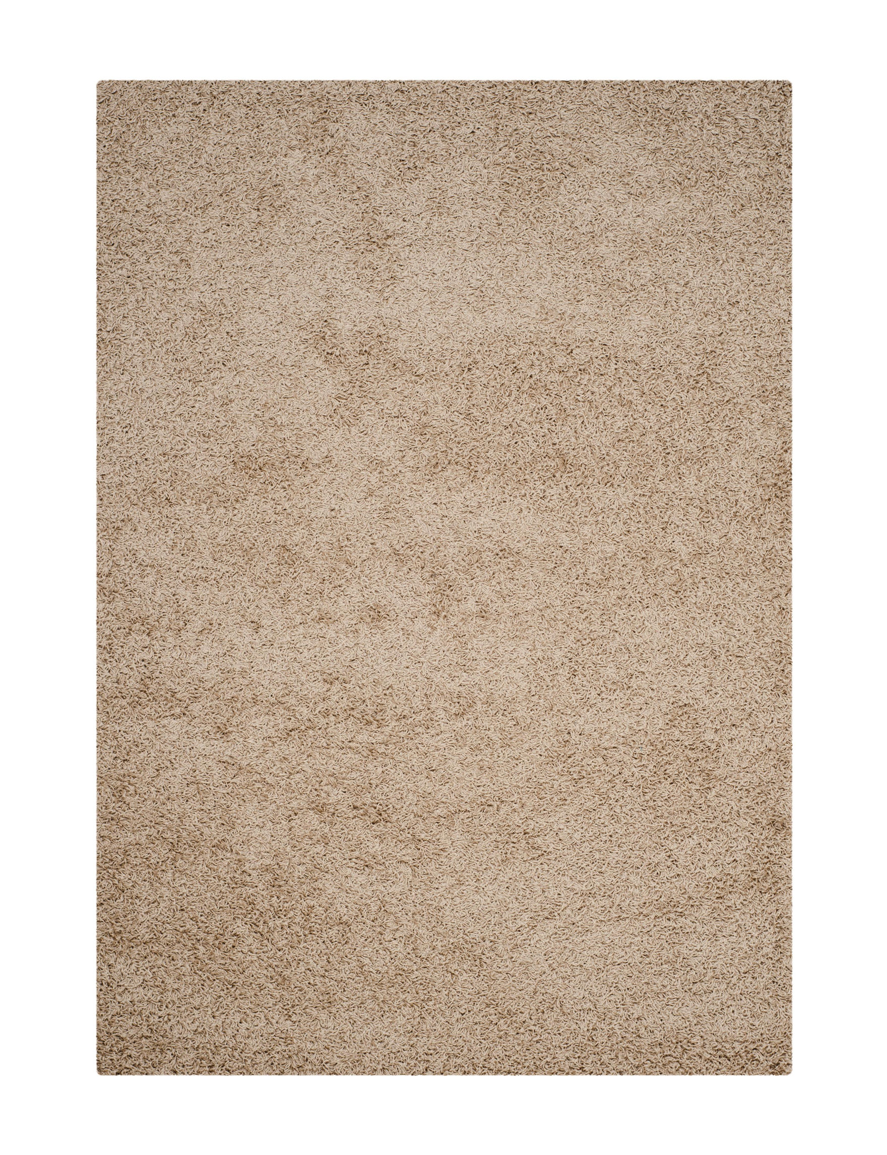 Safavieh Beige Area Rugs