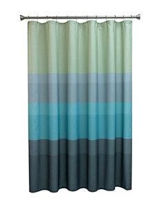 Shower Curtains & Hooks
