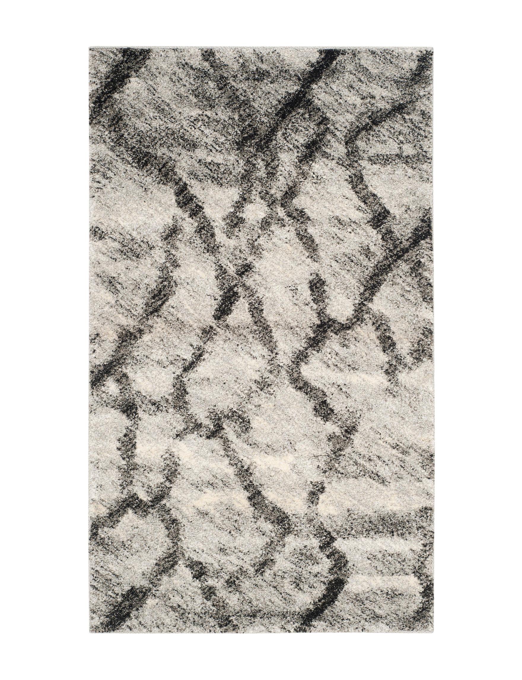 Safavieh Grey Area Rugs Rugs