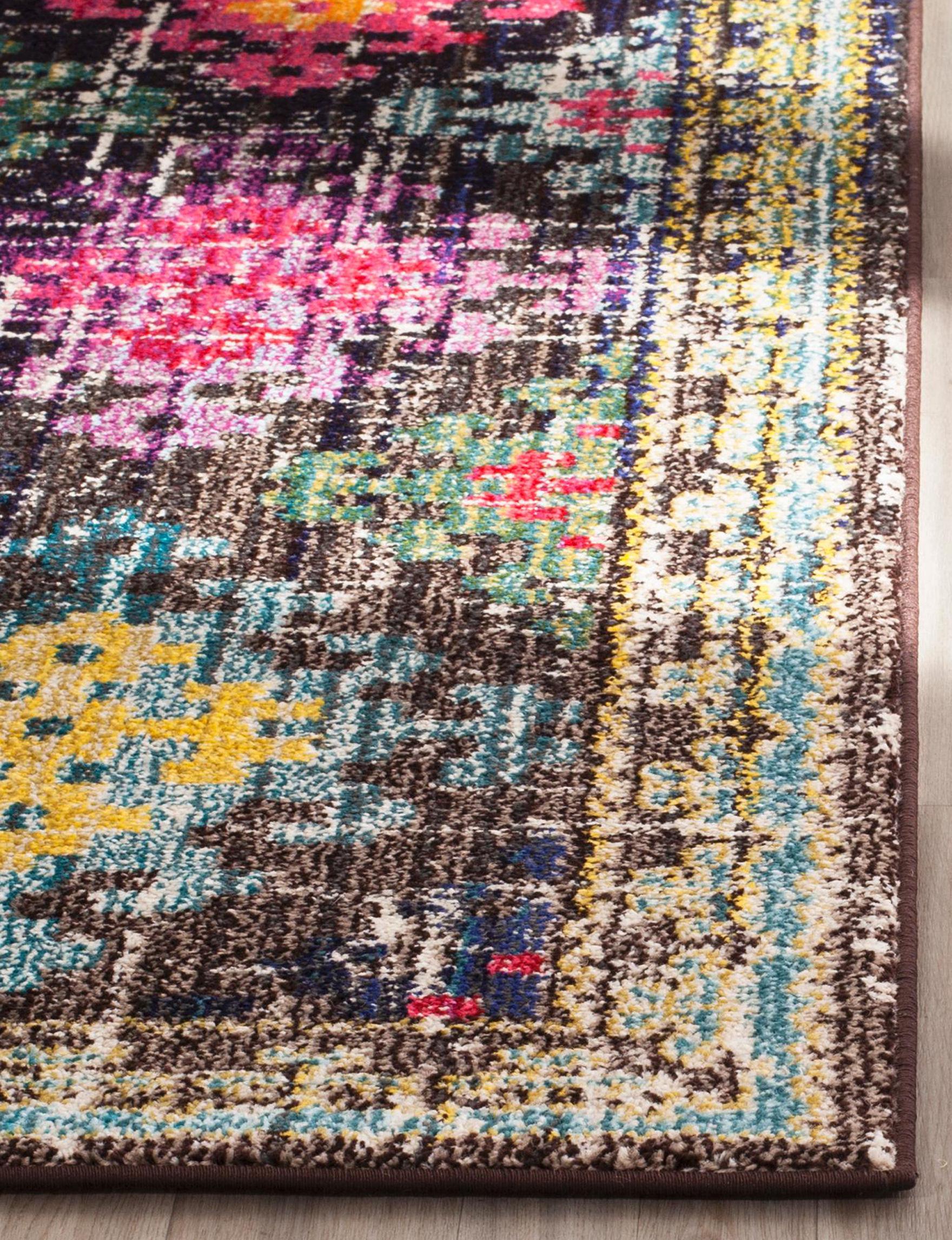 Safavieh Multi Area Rugs Rugs