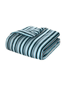 Chic Home Design Blue Comforters & Comforter Sets