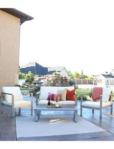 Walker Edison  Patio & Outdoor Furniture