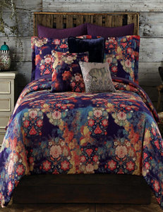 Tracy Porter Purple Comforters & Comforter Sets