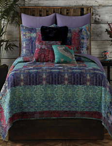 Tracy Porter Purple Quilts & Quilt Sets