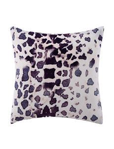 Tracy Porter Purple Decorative Pillows