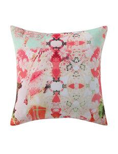 Tracy Porter Pink Duvets & Duvet Sets