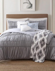 Jennifer Adams Home Lending Comforter Set