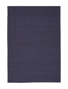 Nourison Purple Accent Rugs Rugs