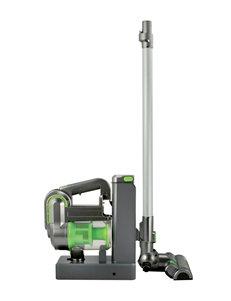 Kalorik Green Vacuums & Floor Care