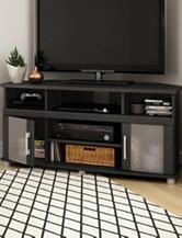 shop living room furntiure