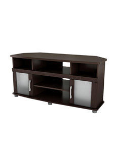 South Shore Brown Living Room Furniture