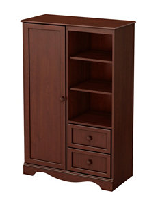 South Shore Cherry Bedroom Furniture