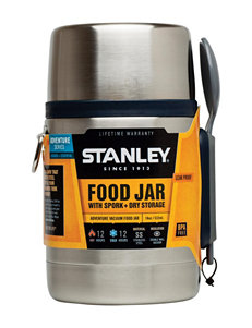 Stanley SIlver Camp Kitchen Camping & Outdoor Gear