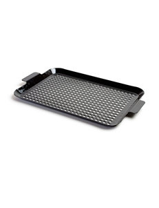 Charcoal Companion Clear Grills & Grill Accessories Prep & Tools