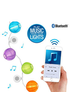 Bright Tunes Multi Home & Portable Audio