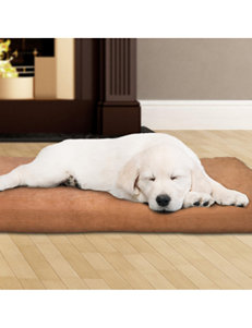 "Petmaker 3"" Foam Pet Bed"