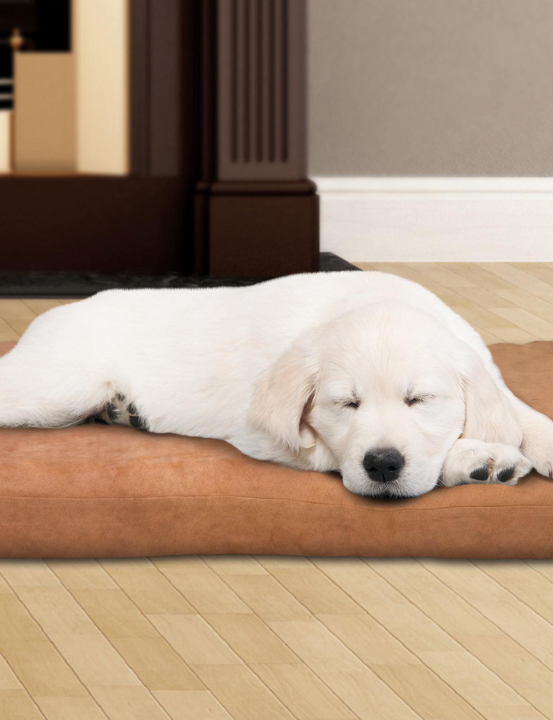 Petmaker Khaki Pet Beds & Houses