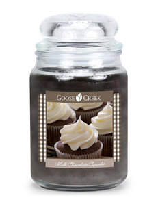 Goose Creek  Candles & Candle Holders Home Accents