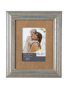 Gallery Solutions Pewter Frames & Shadow Boxes Home Accents
