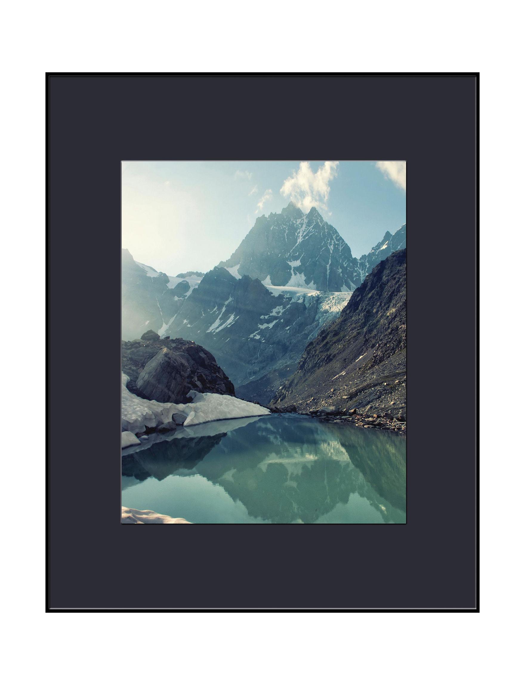 Artcare Black Frames & Shadow Boxes Home Accents